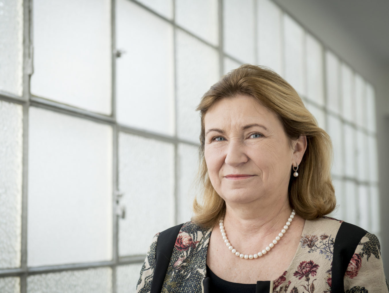COMMENTARY OF EVA ZAMRAZILOVÁ: A FURTHER DECELERATION CAN BE EXPECTED IN 2020